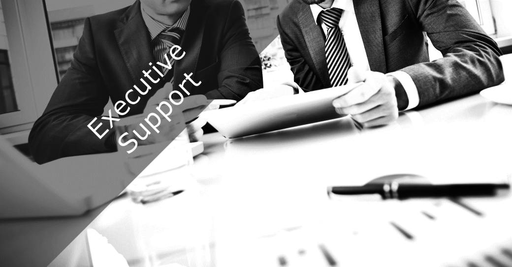 We will compliment your executive team skills by giving unbiased support, assistance & guidance at senior level