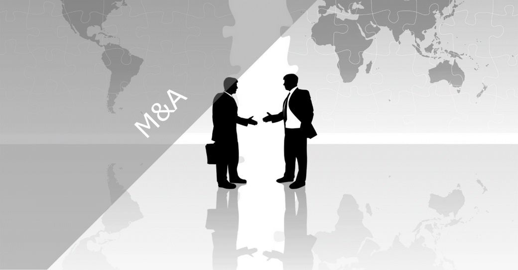 We offer M & A assistance to minimize your acquisition spend, and maximize multiples valuation upon asset sale