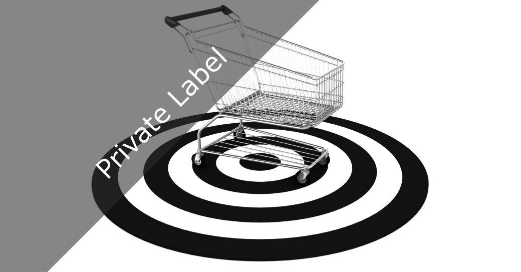 We can develop your Private Label to an international standard
