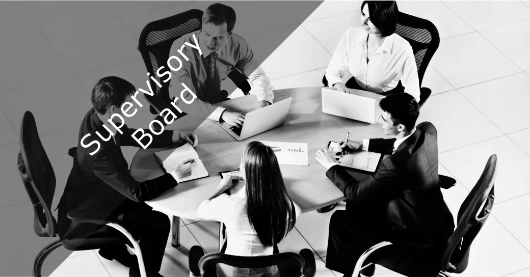 We can bring our knowledge directly to your Board of Directors