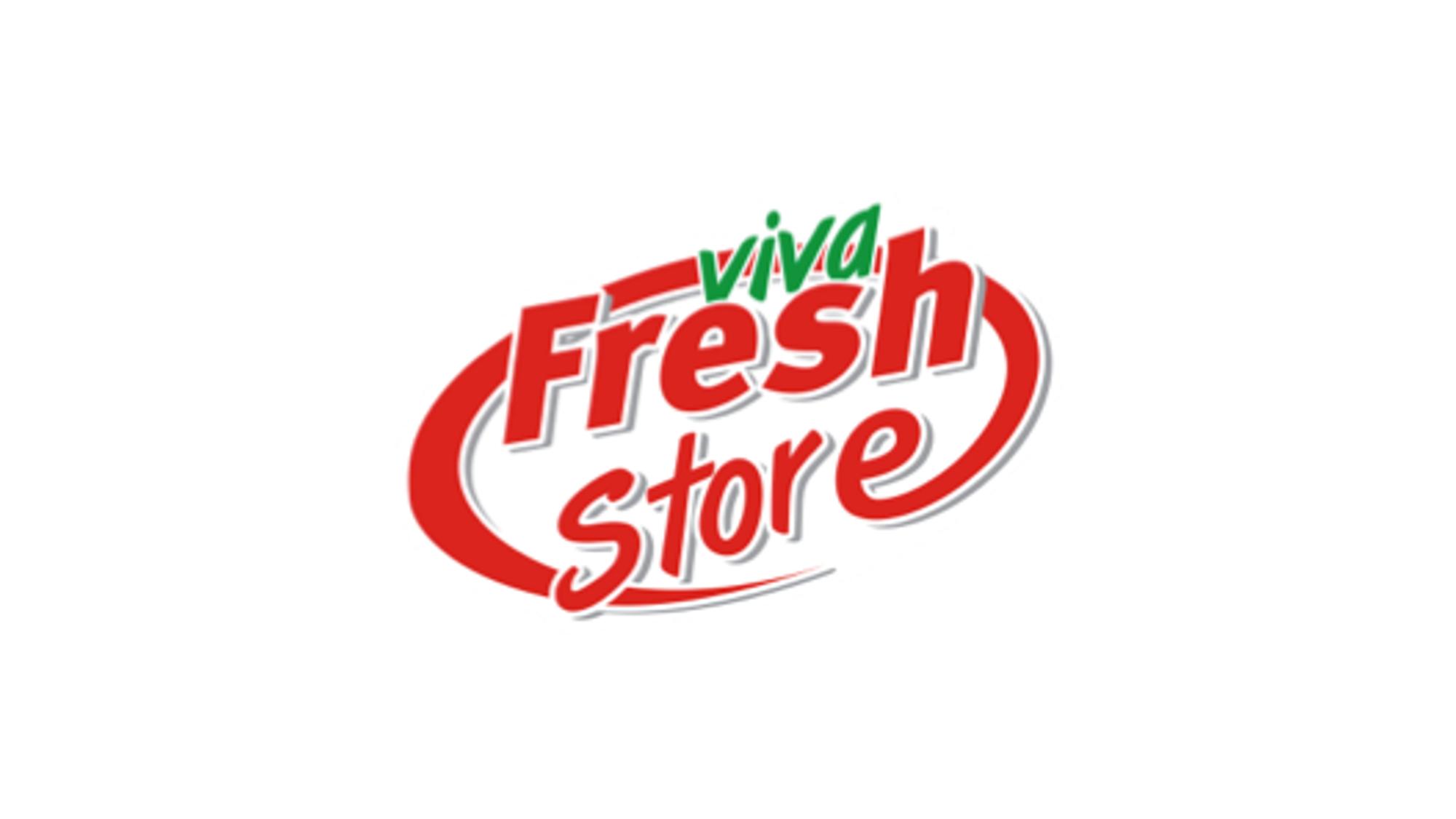 VivaFresh